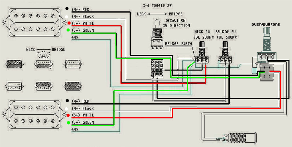 SZ520mod2DimPPtb_S  Sd Pull Switch Wiring Diagram on off rocker, leviton double, multiple light, forward reverse, one way light, basic light, led rocker,